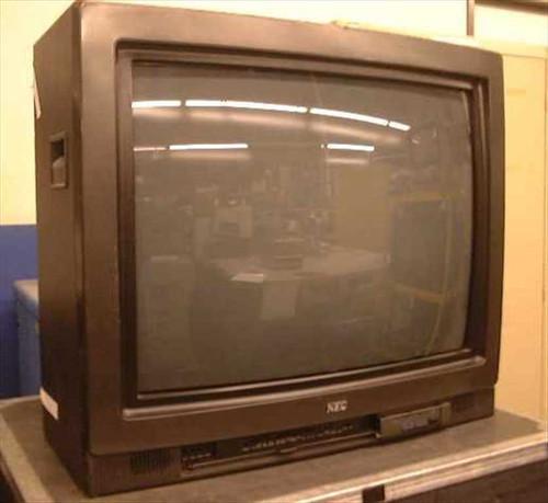 NEC DM-3000A  Video monitor PARTS
