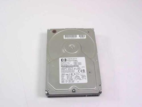 """HP D4963-60001  4.2GB 3.5"""" SCSI Hard Drive 50 Pin - 09J1190"""