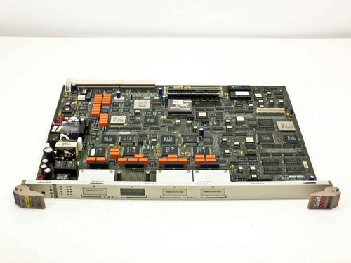 Cabletron 9F426-02  Smartswitch FDDI Blade w/Fiber FDDI