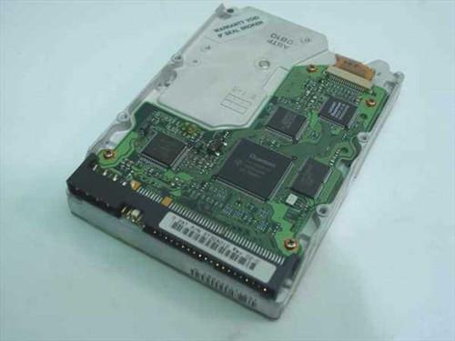 "Quantum 3.2GB 3.5"" IDE Hard Drive (3240AT)"