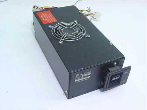 Han One Power Supply HN-2130