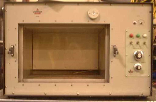 Delta Design Inc 3900C  -73 to 315 deg C Environmental Test Chamber