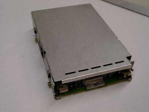 Sony MP-F75W-01G  3.5 Apple Floppy Drive - MAC 661-0474