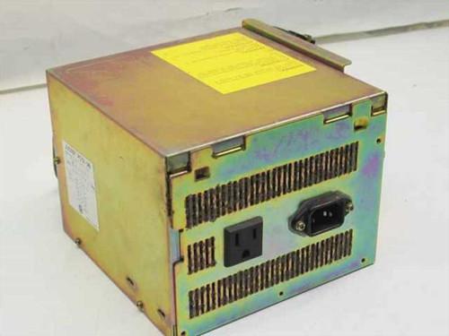 Mitsubishi Eletric Power Supply PC12-UB