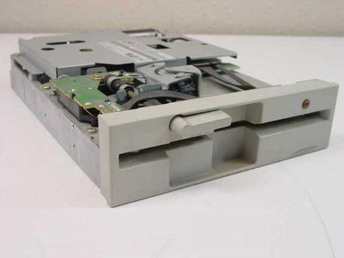 "HP D2881-60001  1.2 MB 5.25"" Internal Floppy Drive"