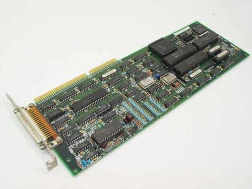 DTC Control Board  5280CZ