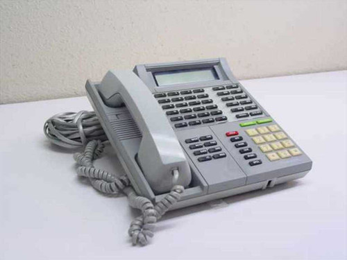 Inter-Tel PREMIER  24 Button EVT Telephone W/LCD