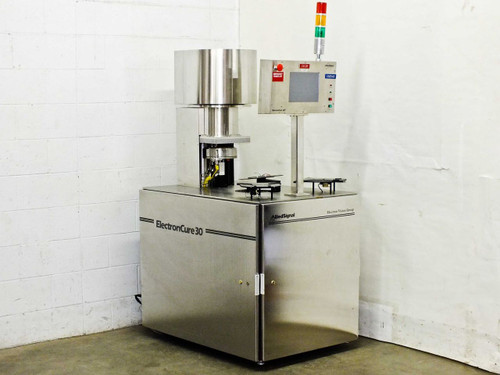 pitney bowes envelope sealing machine