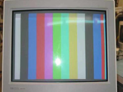 "HP 98754A  19"" Monitor"