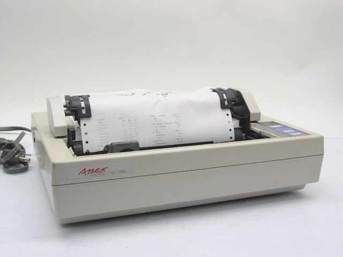 Apex L-1000  Dot Matrix Printer by Epson P78PA