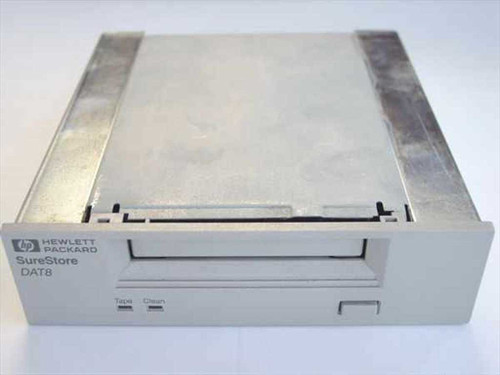 HP C1528-60013  SureStore SCSI Internal DAT8 4/8 GB Tape Drive