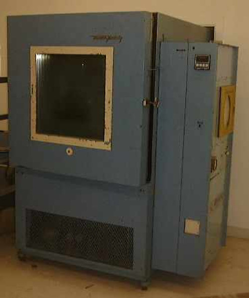 Tenney T30RC  Tenney T30RC Environmental Chamber