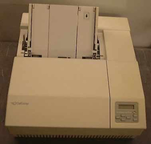 CalComp 6613PS  Color Master Plus Plotter