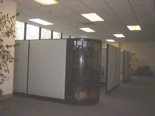Hayworth Workstation  Workstation Offices Various Sizes
