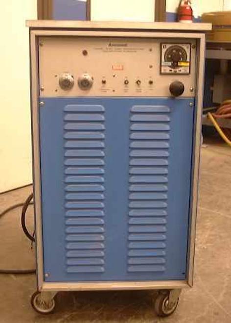 Rosemount 912C  High Temperature Thermocouple Calibration Furnace