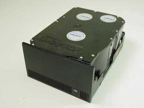 """Maxtor XT-8380S  360MB 5.25"""" FH SCSI Hard Drive"""