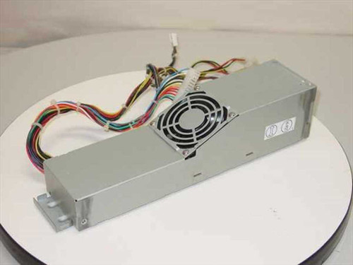 HP 0950-2996  Power supply for HP Vectra DPS-100TB-3 A