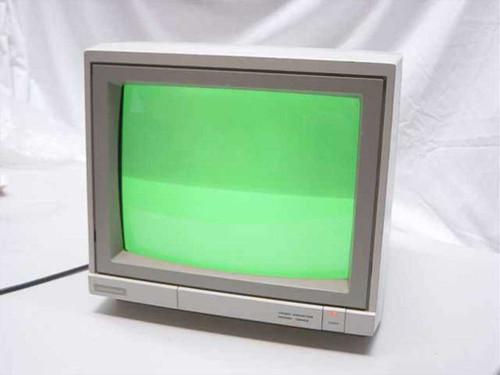 """Commodore 1902A  13"""" Composite/RGB monitor - RCA"""