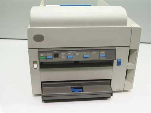 IBM 4028-AS1  IBM Laser Printer 4028
