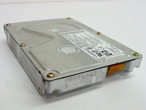 "HP D2930-63001  1.2GB 3.5"" IDE Hard Drive - Quantum 1280AT"