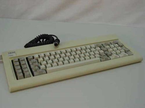 IBM 1503206  5150 83-Key XT Personal Computer Keyboard