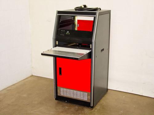 """Premier Metals Cabinet (19"""" Rackmount)"""