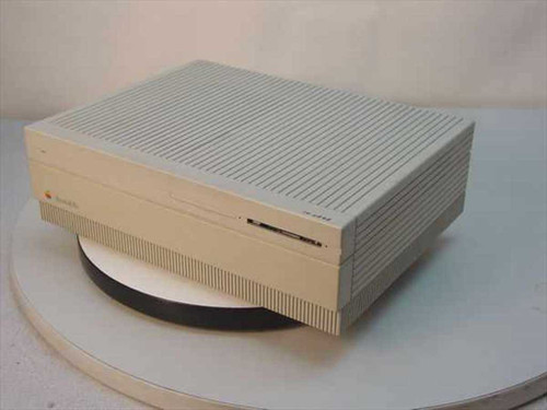 Apple M5525  Macintosh IIFX Vintage Computer