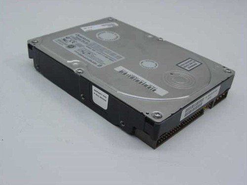 "Gateway 20.5GB 3.5"" IDE Hard Drive - Quantum 20.5AT 5501431"