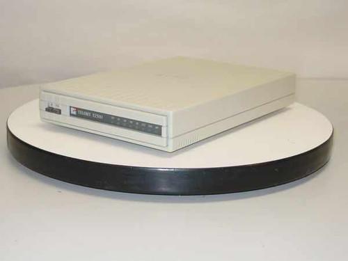 Telebit T2SA  T2500 Telebit Modem - No AC Adapter