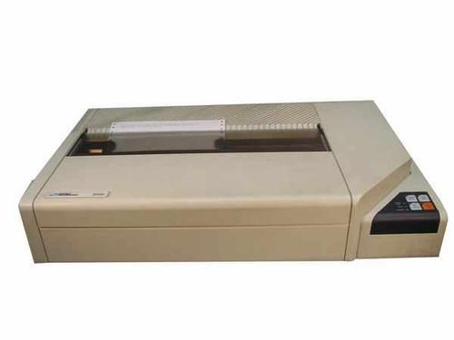 Output Technology 850XLP100  OTC 850XL Trimatrix Printer