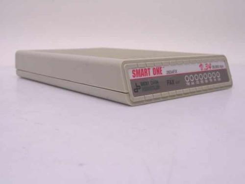 Best Data 1442FX  Smart One Modem