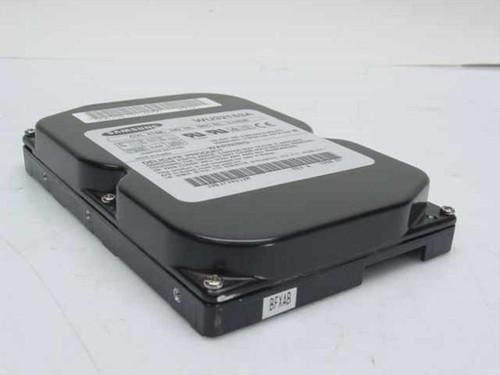 "Samsung WU32163A  2.1GB 3.5"" IDE Hard Drive"