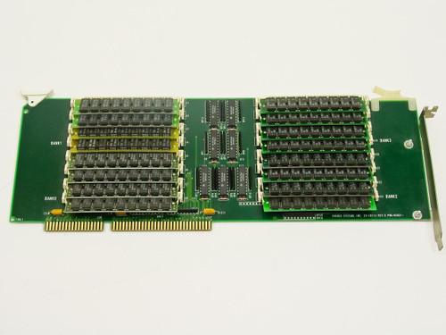 Everex EVX-4191  Memory Expansion Card