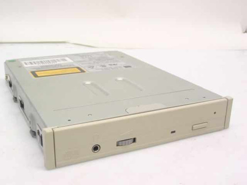Toshiba XM-4101B  2x Internal SCSI CD-ROM For Sun Sparc 5