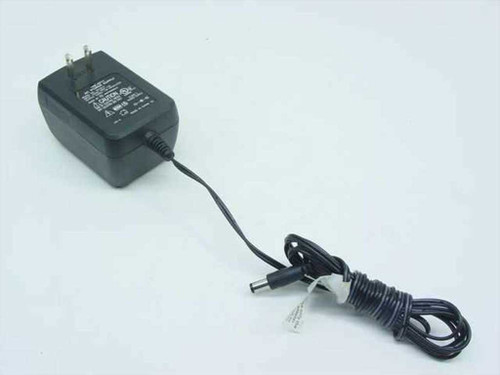 Motorola AC Adapter 5.0VDC 1.0A - Palm 180-0711 (R410510)