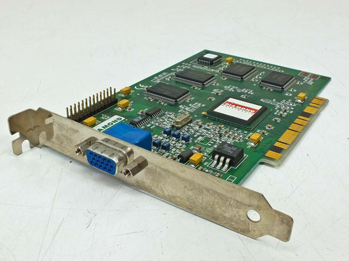 Diamond Diamond Stealth II S220 Pci 4mb Video Card (23030239-403)