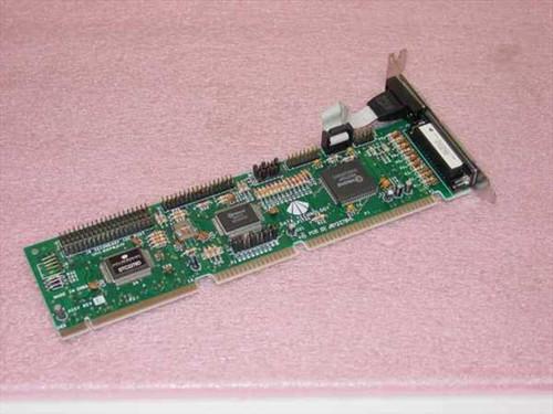 DTC DTC2278D  IDE Local Bus Multi I/O VLB Controller Card 2278D