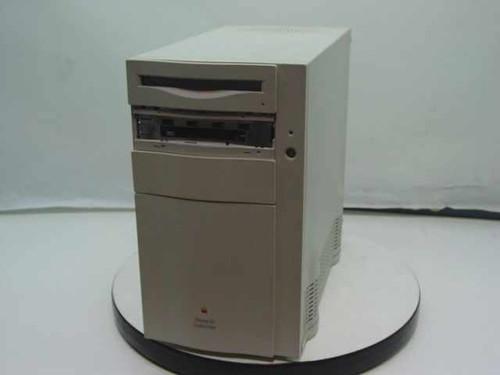 Apple M9020  Macintosh Quadra 840AV no face plates