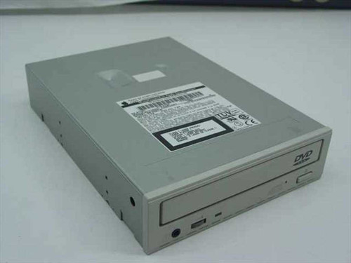 Apple 5x32x IDE Internal DVD-ROM - SR-8583-B (678-0168)