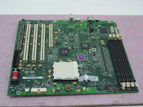 Apple G3 System Board - Tower (820-0987-A)