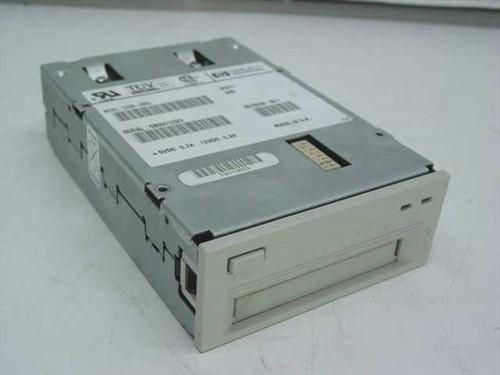 HP C1536-00550  FileSafe 1200-4 Tape Drive