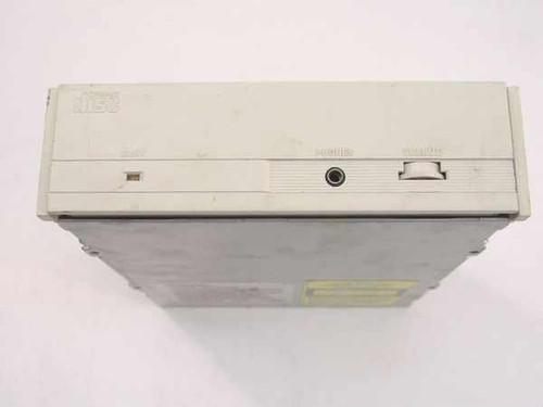 Mitsumi CRMC-LU005-S  4x IDE Internal CD-ROM Drive