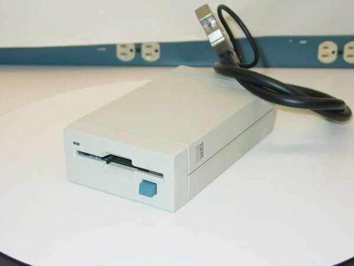 "IBM 4865  720KB 3.5"" External Floppy Drive"
