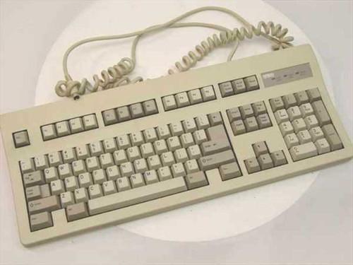 Digital PC7XL-AA  PS/2 Keyboard
