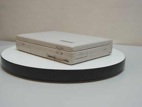 Toshiba PA1191U-T2A  Satellite Pro T2450CT/500 486 Laptop - Vintage