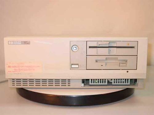 HP D1470A  Q5/165
