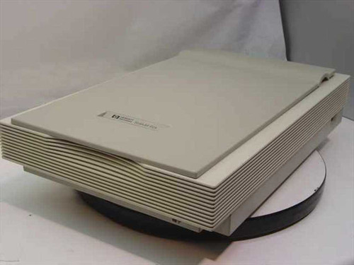 HP C2500A  ScanJet IIcx