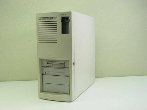 HP D4217N  Vectra VA 6/200 MT