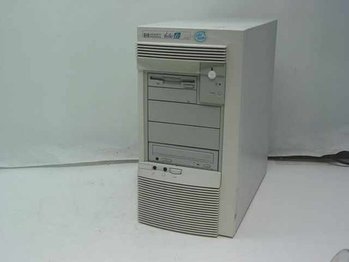 HP D3521N  Vectra VT 6/150 Pentium 150MHz 16MB 1.0GB