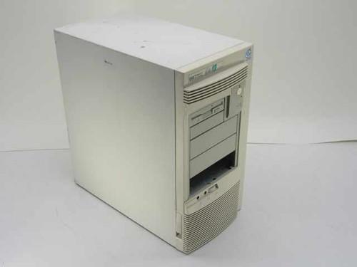 HP D3520A  Vectra VT 6/150 Pentium 150 Mhz Tower Computer
